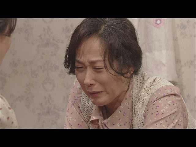 (字幕版)第69話