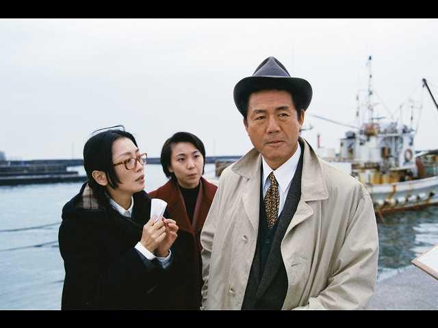 #2 税務調査官 窓際太郎の事件簿2 冬の金沢殺人事件・…