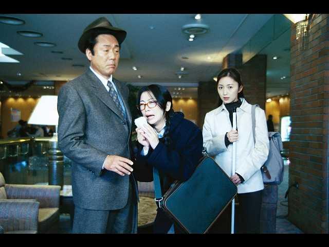 #8 税務調査官 窓際太郎の事件簿8 雪の札幌に渦巻く巨…