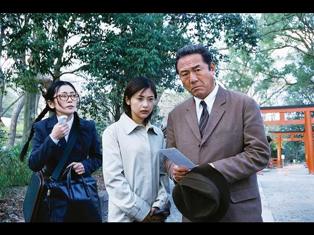 #10 税務調査官 窓際太郎の事件簿10 離婚の京都造り酒…