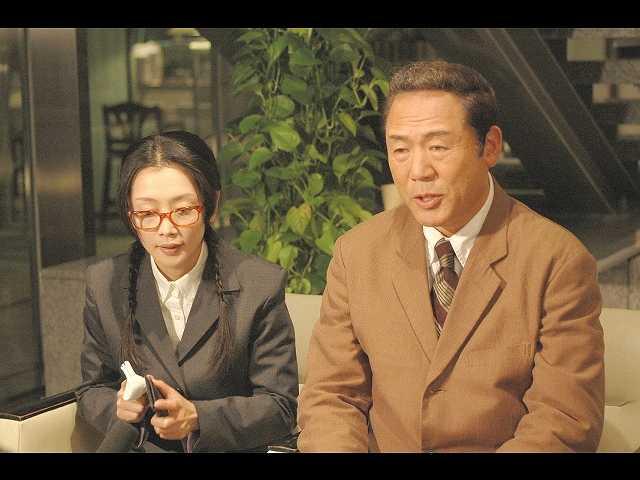 #13 税務調査官 窓際太郎の事件簿13 闇に葬られた証人…