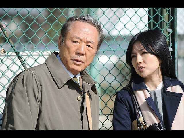 #26 税務調査官 窓際太郎の事件簿26 倉敷の街でひき逃…