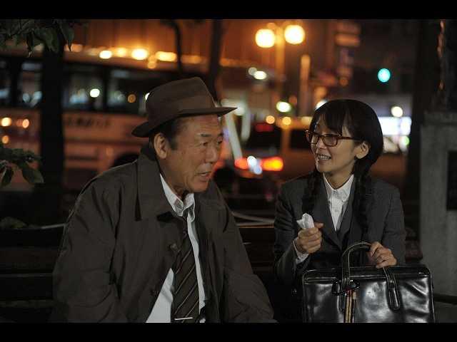 #27 税務調査官 窓際太郎の事件簿27 日本の土地と農業…