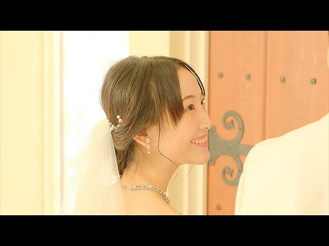 第八話 結婚の壁