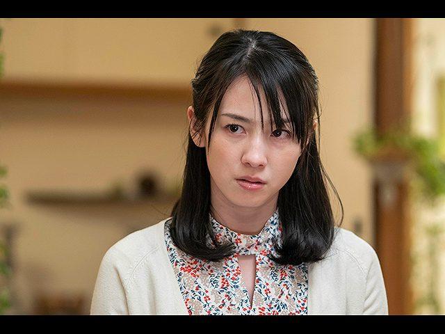 #2 2020/8/8放送 隔絶と恋慕