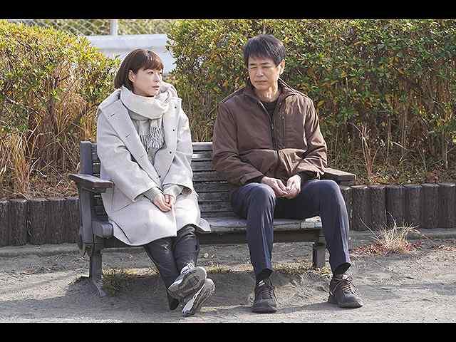 #15 最終章家族の時間編!万木家のお正月・・・