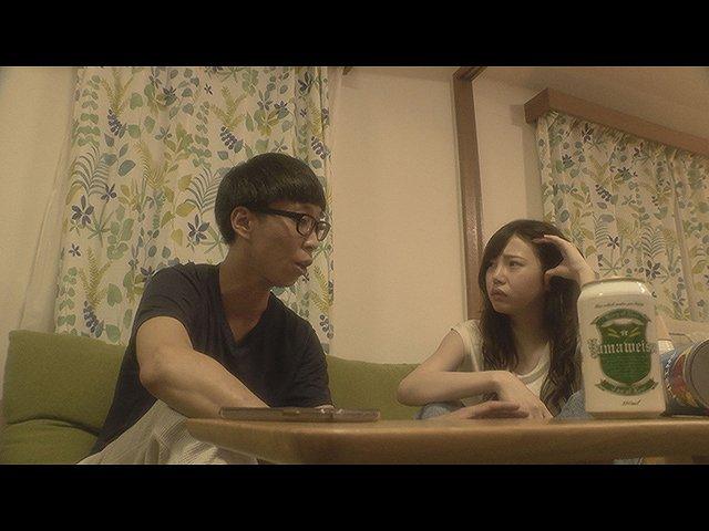 【無料】#4 2020/10/14放送 「ピンク」「コーヒー?紅…