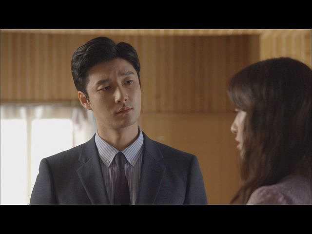 (字幕版)第62話