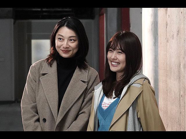 #8 元カノに遭遇・・・3組のカップルに波乱!!