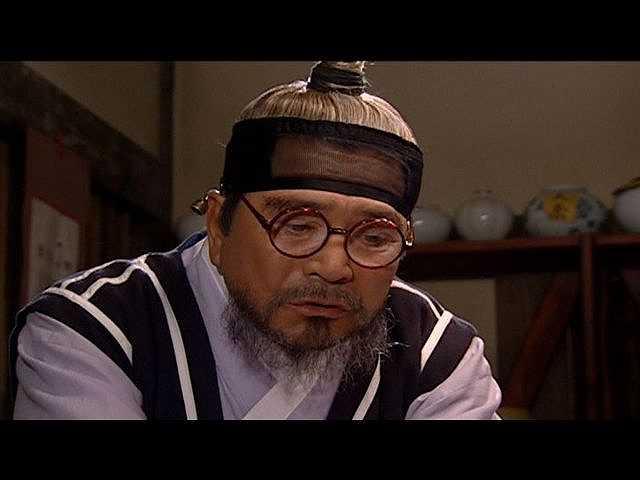 (字幕版)ペク・ヨリョン殺害事件1