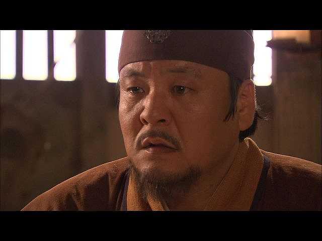 #6 (字幕版)巡検殺人
