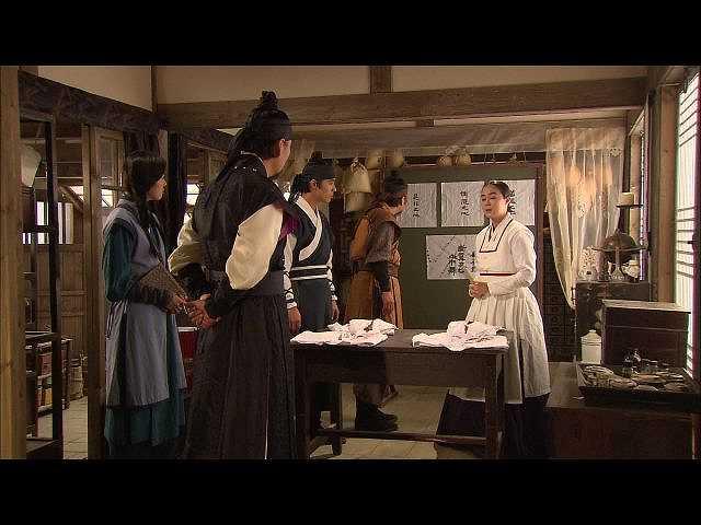 #7 (字幕版)四端七情