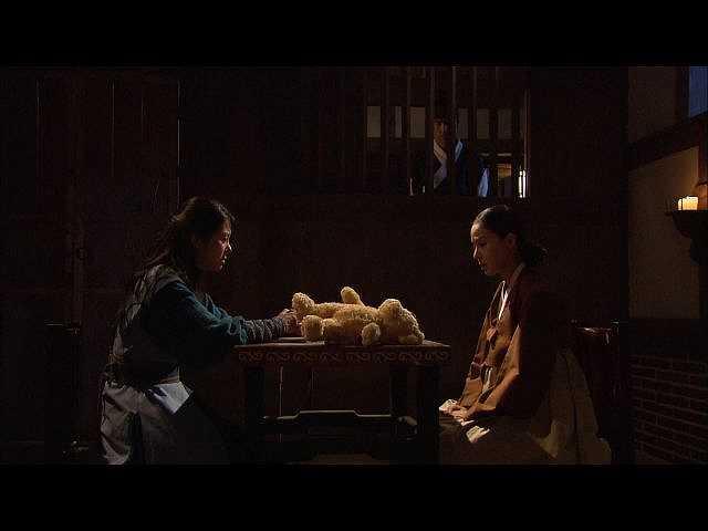 #8 (字幕版)公使館誘拐事件