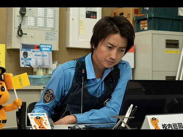 #4 盗撮で発覚・・・学校震撼の悪事 卑劣な犯人を成敗…