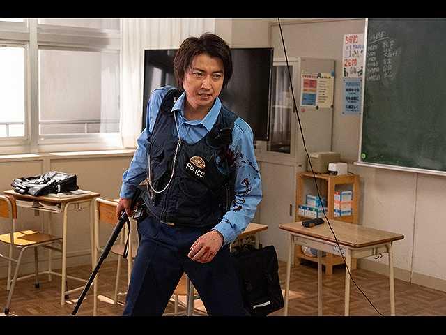 #10 さよなら嶋田隆平・・・最後に伝える言葉は