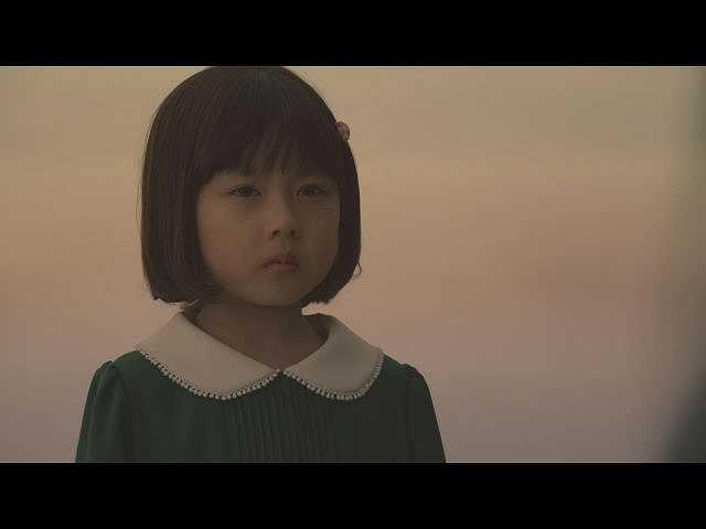 第6話 (字幕版)疑いの目