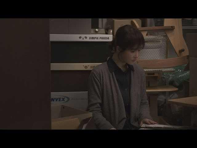 第10話 (字幕版)記憶