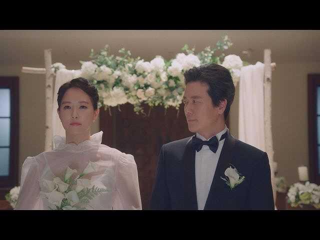 第14話 (字幕版)ついに結婚へ