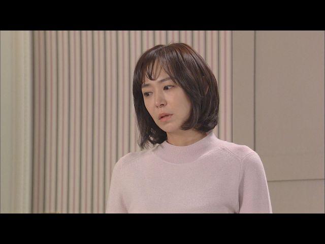 第15話 (字幕版)よい妻