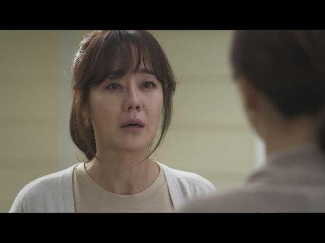 第9話 (字幕版)女優の心理