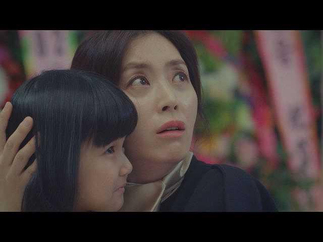 第12話 (字幕版)復帰間近の疑心
