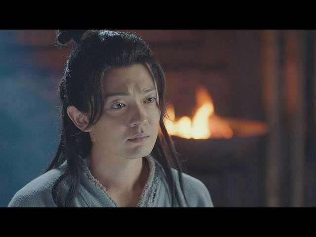 第11話 (字幕版)男の正体