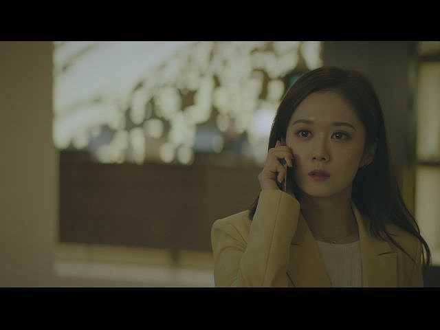 第5話 (字幕版)亀裂