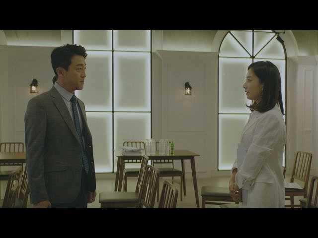 第10話 (字幕版)扉の外の真実