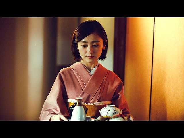 第2話 江東区の女