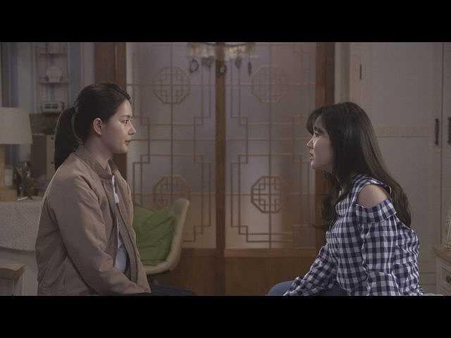 第10話 (字幕版)家を出る姉妹
