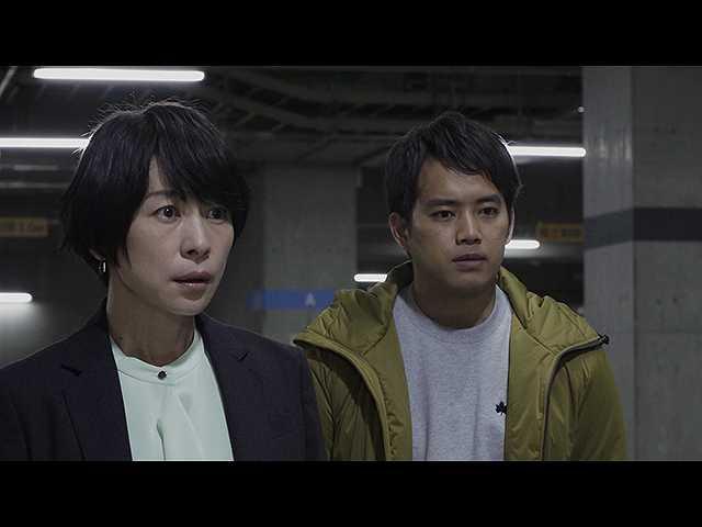 <TOSHIRO SIDE>#5 もう一度、きみにプロポーズ
