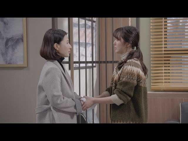 第53話 (字幕版)悔い改めの心