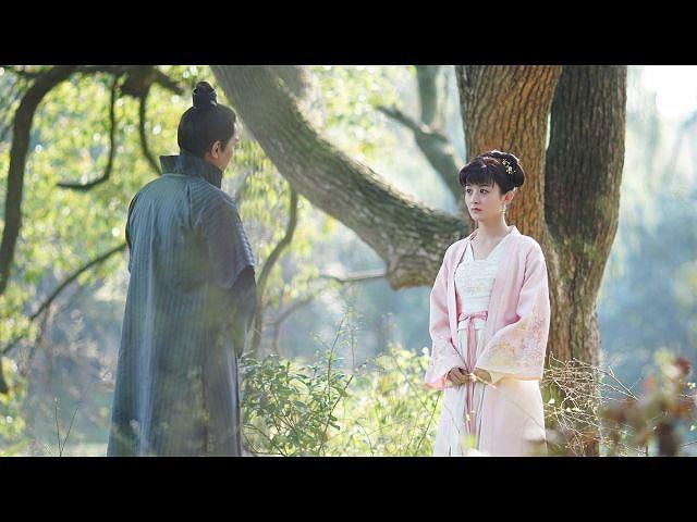 第39話 (字幕版)愛の告白