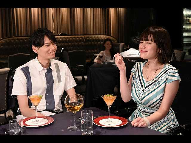 episode2 「俺通信」に気をつけろ!