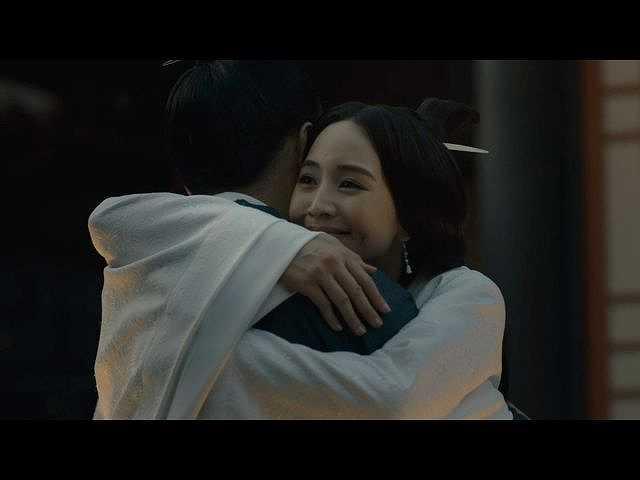 第42話 (字幕版)司馬懿の解放