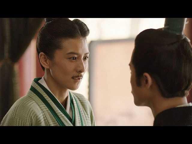 第74話 (字幕版)何晏と曹爽