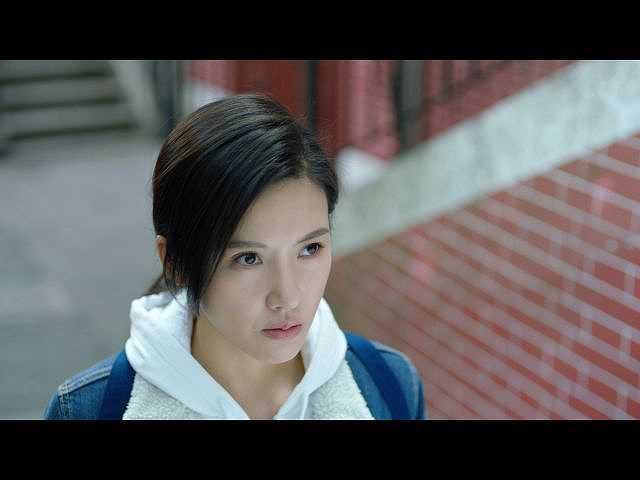 第14話 (字幕版)無心