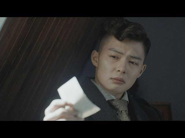 第15話 (字幕版)禍事(まがごと)
