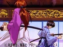 【無料】第三十七幕 衝撃!折れた逆刃刀・天剣の宗次…