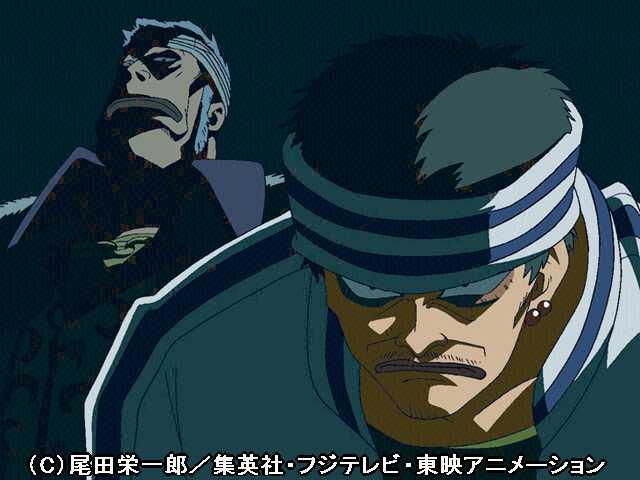 【無料】#22 最強の海賊艦隊!提督ドン・クリーク