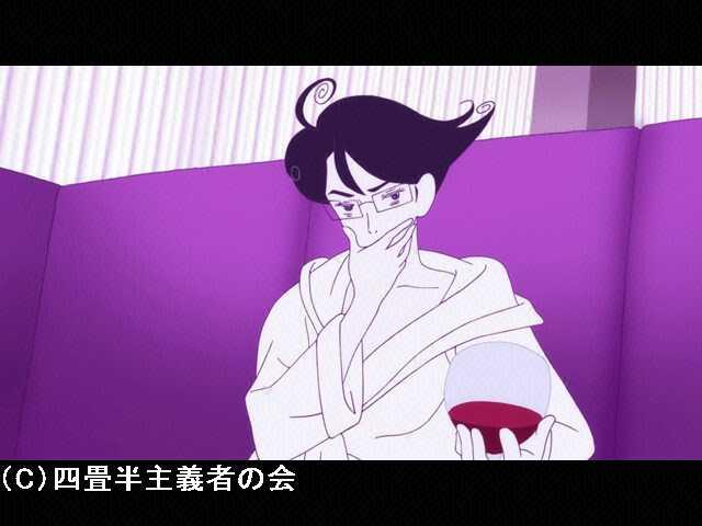 #8 読書サークル「SEA」