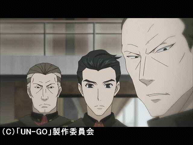 "#5 幻の像 坂口安吾「明治開化 安吾捕物帖 ""幻の…"