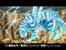 #70 つながる絆、絶品ガツカツカレー!