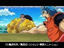 #102 デカすぎ!プロレス技で巨大恵方巻き完成!!