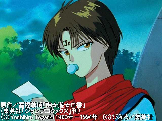 第28話『小さな強敵!鈴駒の秘技』
