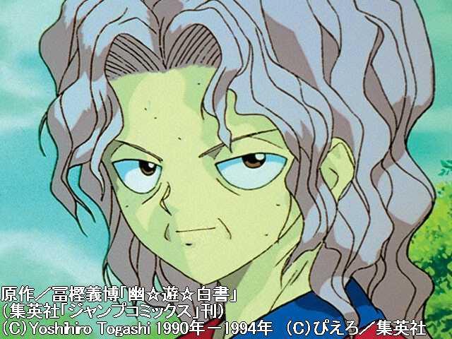 第43話『覆面戦士の厳しき素顔』