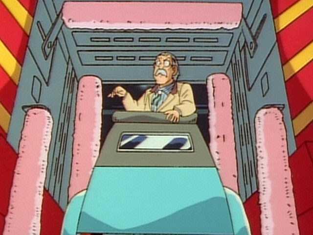 #79 暴走トンデモ新発明