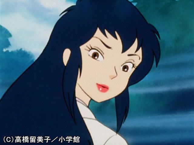 【無料】#5 謎のお色気美女サクラ/悩めるウィルス