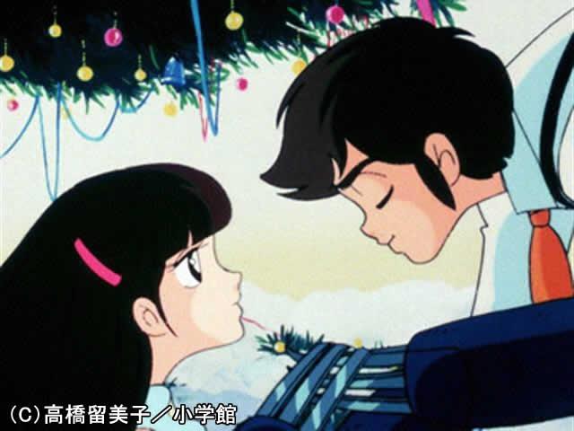 #79 面堂家サマークリスマス