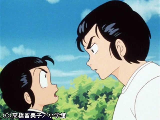 #86 逆上!みじめっ子終太郎!!